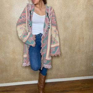 Jackets & Blazers - Goodwin Weavers | Sweater